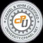 cPU-badge